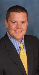 Daniel B. McMeen