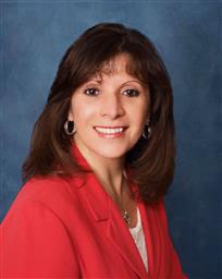 Audrey L. Shields
